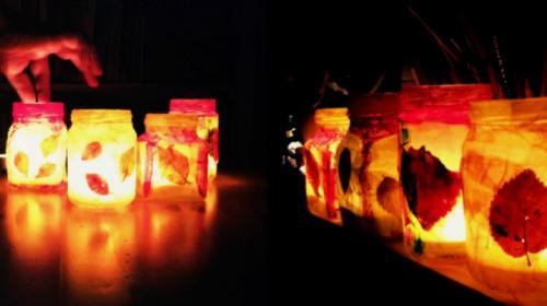 lanterne_03.jpg