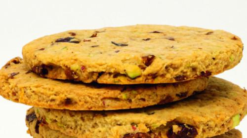 lass_die_sau_raus_cranberry-pistazien-cookies_bild.jpg