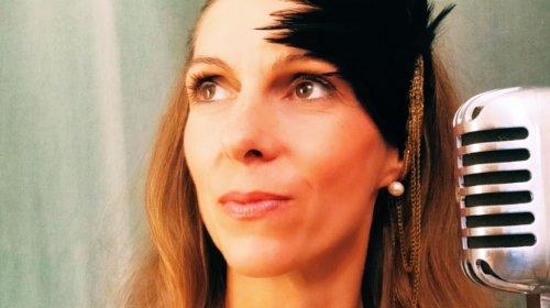 Linda Roehl