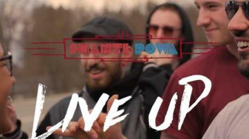 live.up_.jpg
