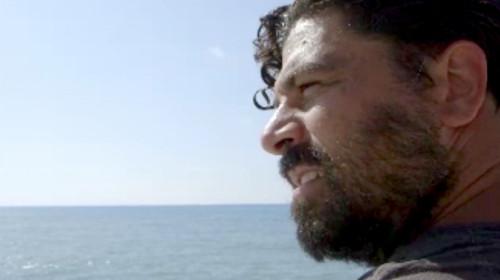 lo_strano_suono_della_felicita_filmstill_filmitalia.org_.jpg
