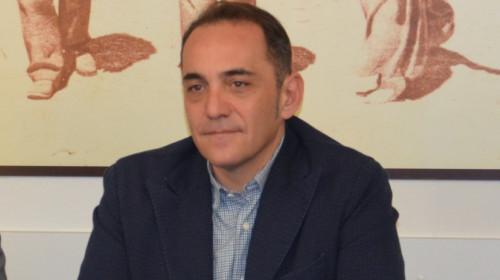Michele Buonerba