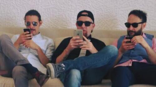 lukas_social_trio.jpg