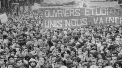 mai68_etudiants_ouvriers.jpg