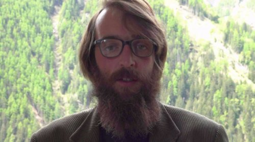 Matthias Prieth