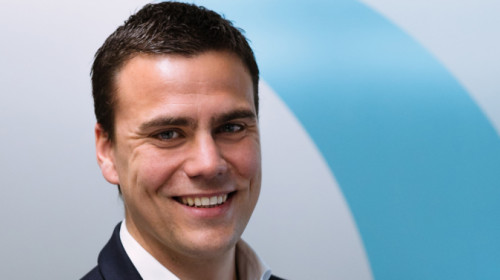 Gianluca Melani, giovani regionali industriali, Confindustria