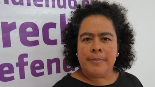 Melissa Cardoza Calderón