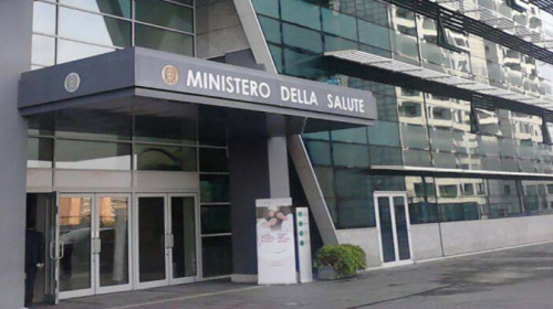 ministero-salute-3.jpg