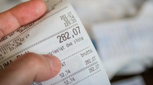 Mehrwertsteuer
