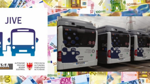 money_h2_buses.jpg