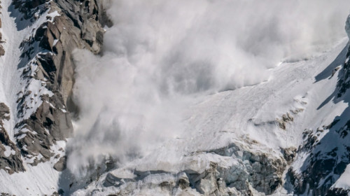 mountain-4254821_1920.jpg