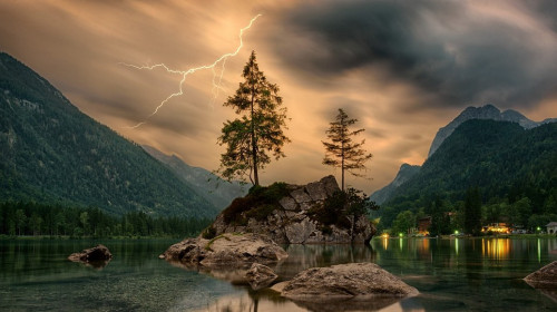 nature-3082832_1280.jpg
