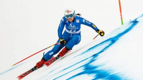 nicol-delago-downhill-skiing-1080x675.jpg
