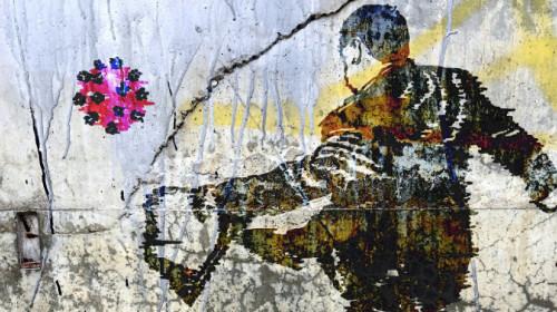 Orban Graffiti