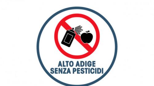 Südtirol ohne Pestizide