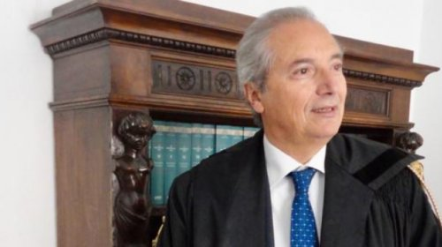 Cerniglia, Massimo