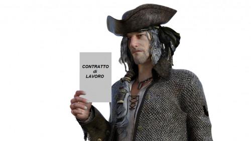 pirate-pixabay2.png
