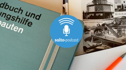 podcast_hotel.jpg