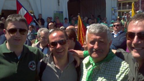 pontida_massimo_bessone_-_maurizio_fugatti_-_mario_tondini_-giuliano_vettorato.jpg