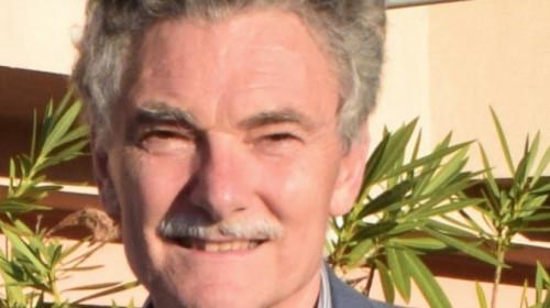 Josef Simeoni