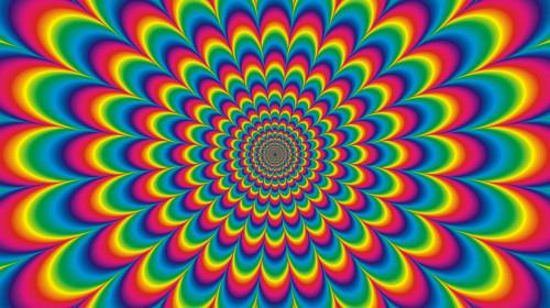 psychedelic-628494_1920.jpg