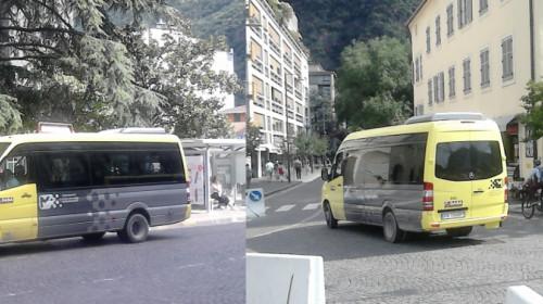 pullmini_mercedes_sprinter_diesel_sasa_445_446.jpg