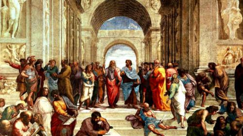 raffaello-sanzio-da-urbino-scuola-di-atene-school-of-athens-detail-philosophy-introduction-peter-crawford.jpg