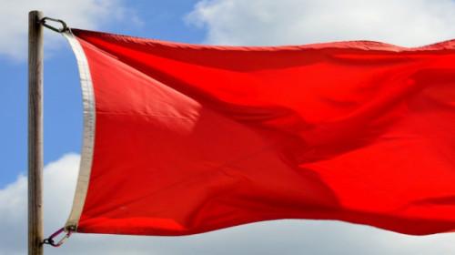 red-flag-3132583_1920.jpg
