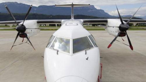 Flugplatz Bozen