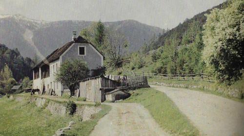 Rindler Eck Bruneck 1908.jpg