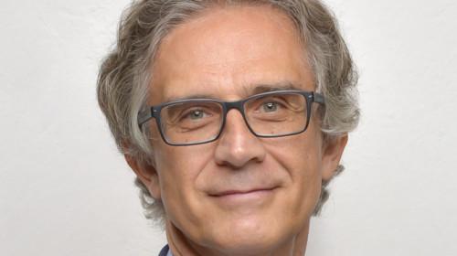 Rossi, Andrea