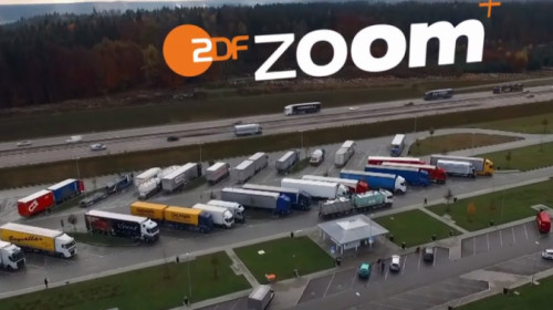 ZDF Zoom vom 18. Jänner