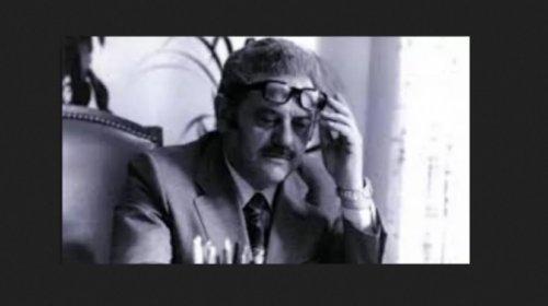 Bruno Kessler