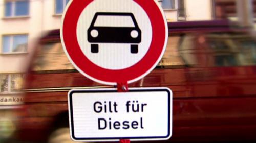 schild_verbot diesel