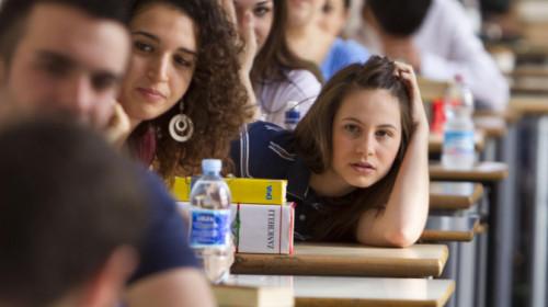 scuola.jpg