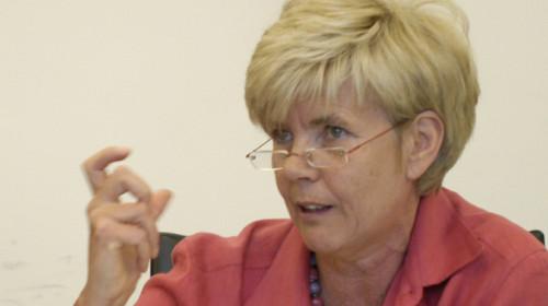Cristina Kury