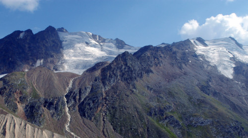 Langtauferer Berge