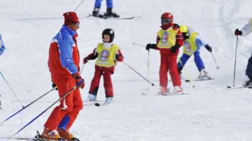"""""""Go Snow Südtirol"""","""