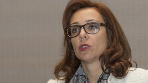 Elena Artioli