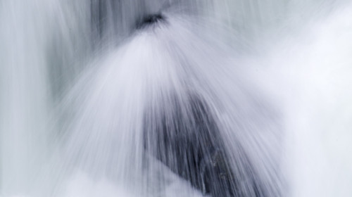 Wasserfall Gilfenklamm