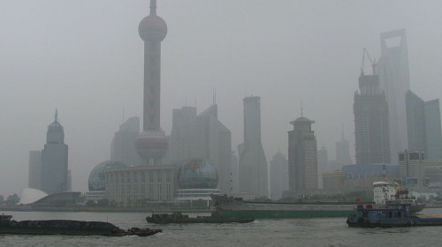 shanghai_boom_and_gloom_free.jpg