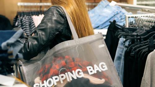 shopping-2163323_960_720.jpg