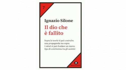 silone.jpg