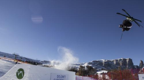 slopestyle_3.jpg