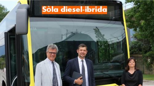 sola-diesel-ibrida.jpg