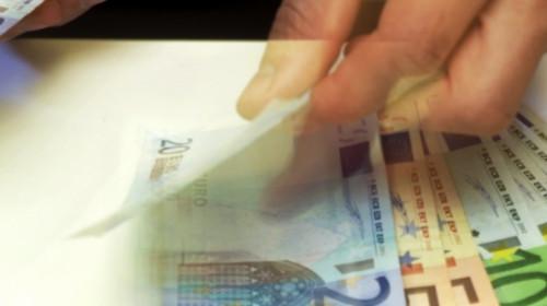 soldi.jpg