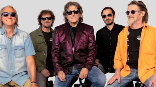 Spolpo Blues Band 2021 (1)