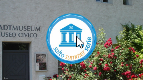 stadtmuseum_titel.jpg