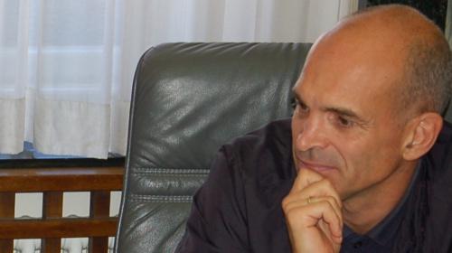 Stefano Fattor