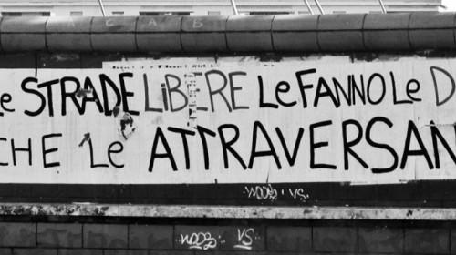 strade_libere-donne-politicafemminile.jpg